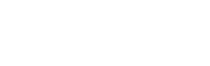 Northern Hearts Logo white